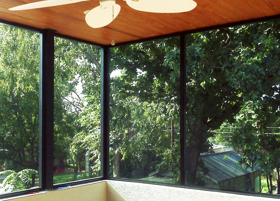 Screen Solar Screen Window Glass Patio Service And