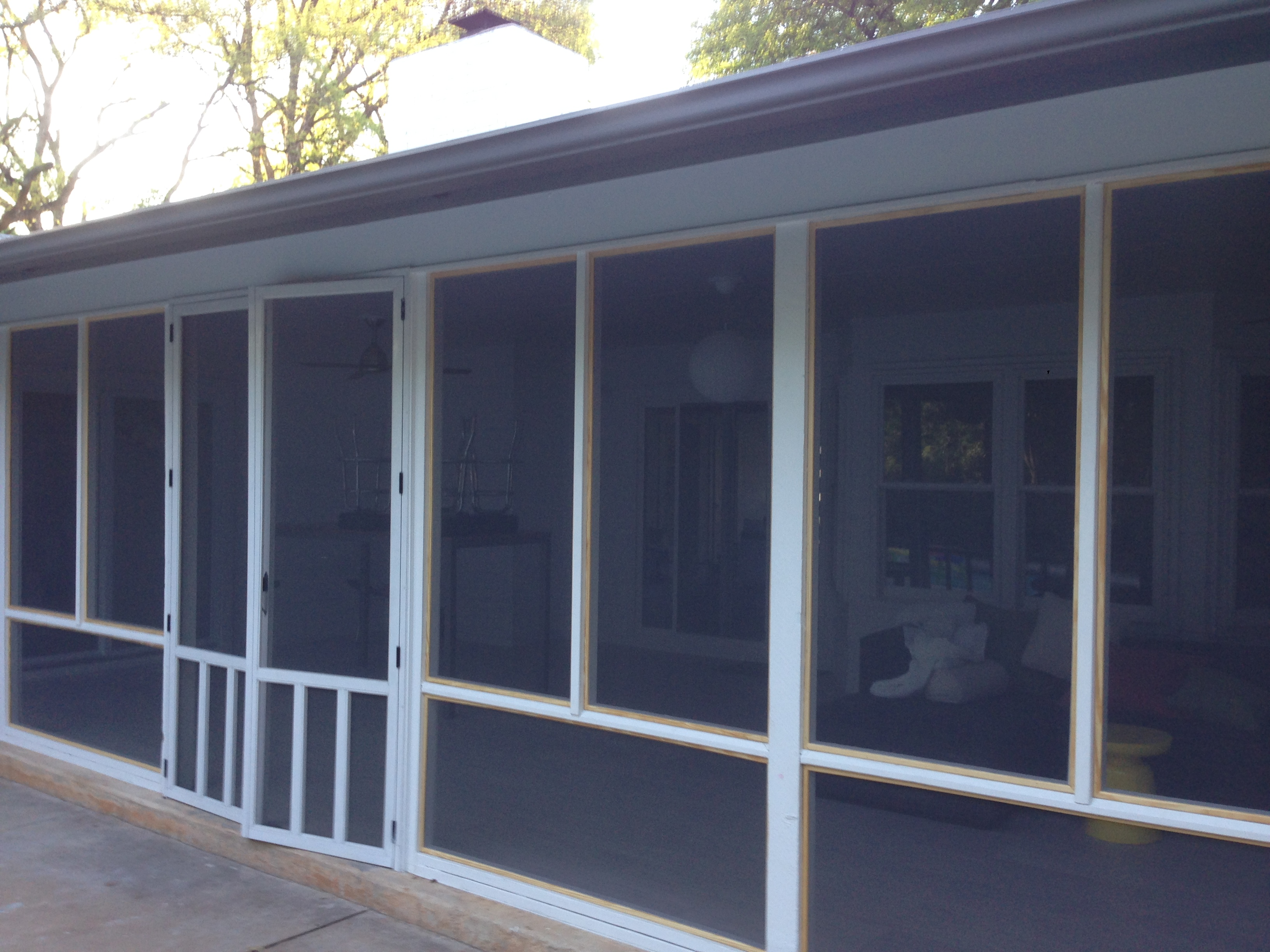 screens and insect screens screen solar screen window patio g