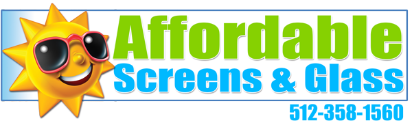 Screen, Solar Screen, Window, Patio & Glass: Service and Installation