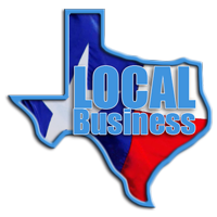 Texas local Austin small business