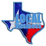 austin local business
