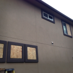 lakeway window repair boarding service